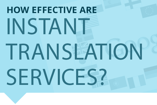 aspects of scientific translation Linguistics pertains to scientific study of language  translation linguistic approach can enter both these aspects of translation.