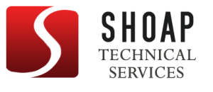 Shoap Technical Services