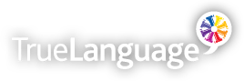 TrueLanguage Business Translation Services