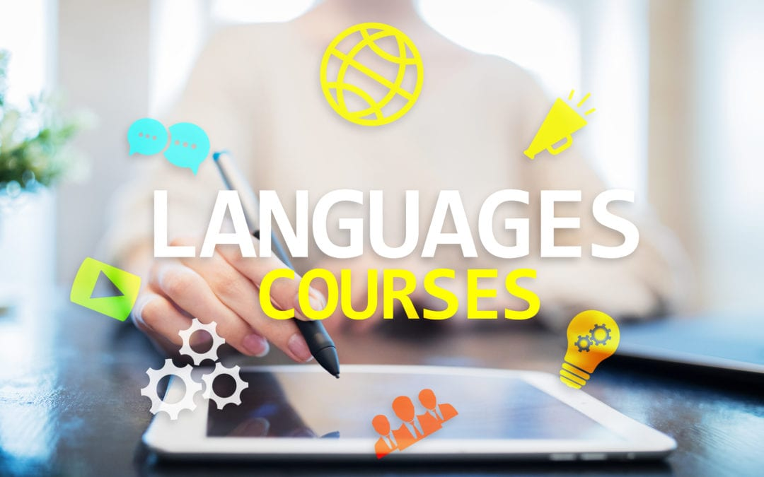 Is Learning Another Language Good for You?